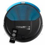 rowenta-rr6971-smart-force-essential-aqua-robot-aspirapolvere-e-lavapavimento-1